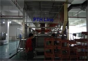 RTH LM6