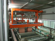 Overseas-Plating Line