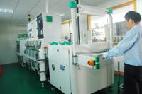 PTH_20pre-scrubbing_20machine
