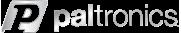 logo_paltronics